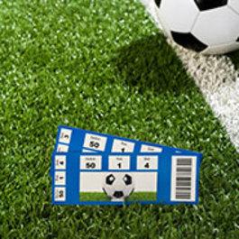 Football Tickets