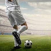 Full-on Football