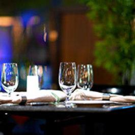 VIP Dinner & Club Entry