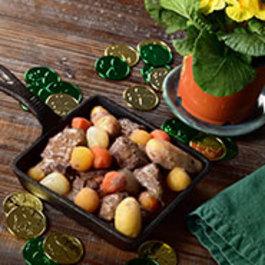 Irish Meal