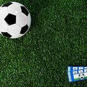 Essential Football