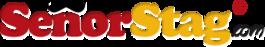 SenorStag® logo